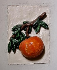 aanvraag voor wie en hoe oranjeappel steen